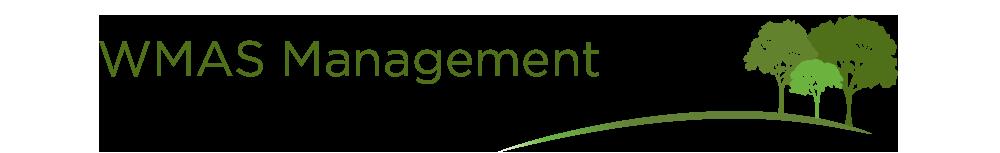 WMAS Management